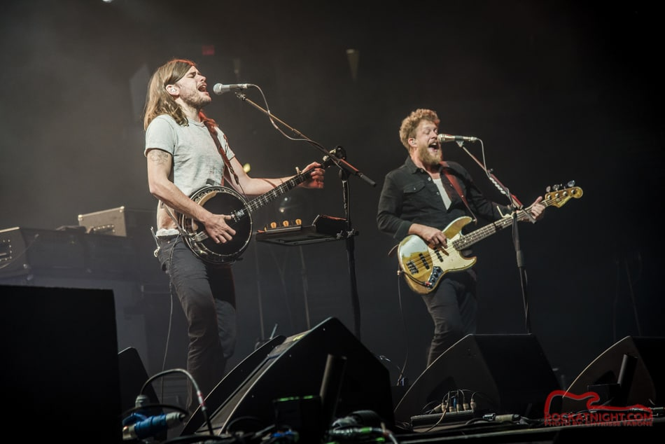 Mumford and Sons DSC_7882-1