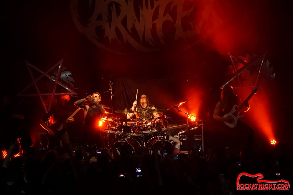 Carnifex – State – 11-11-2017 – 098Temp Sony – 083