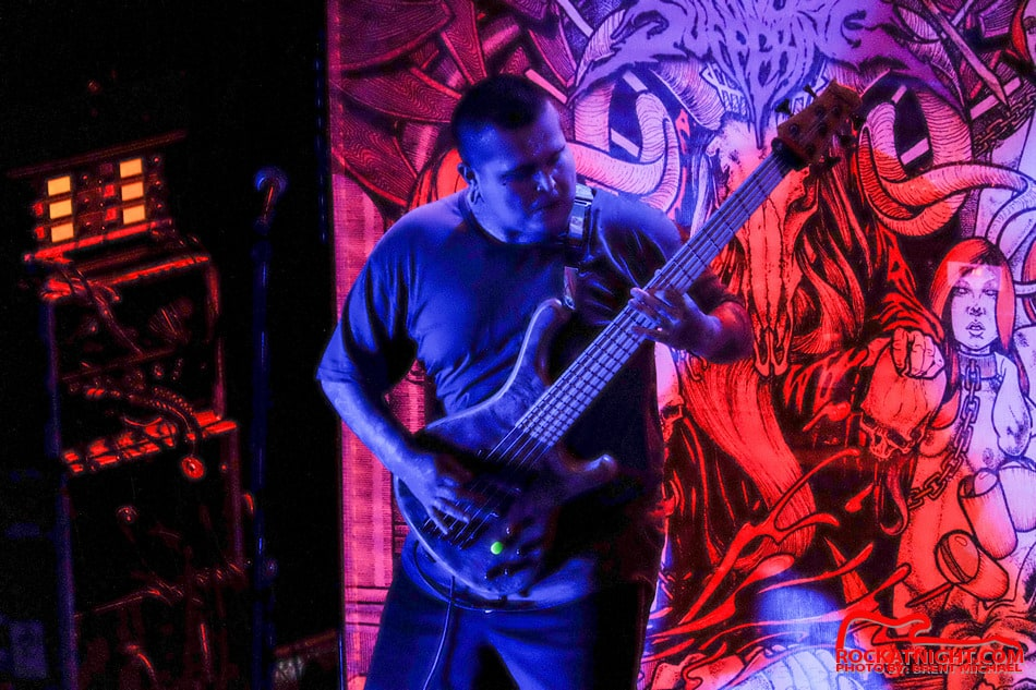 So This Is Suffering – State – 11-11-2017 – 038Temp Fuji – 038B