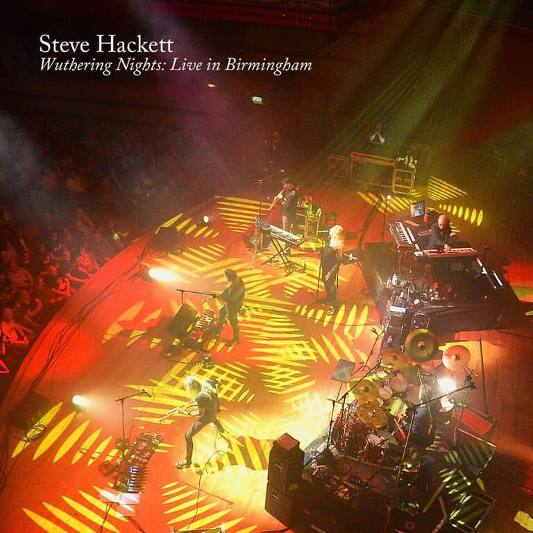 Steve Hackett – Wuthering Nights_ Live in Birmingham copy_preview