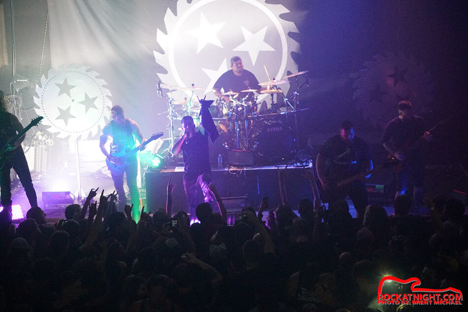 Whitechapel – State – 11-11-2017 – 155Temp Sony – 248 ...