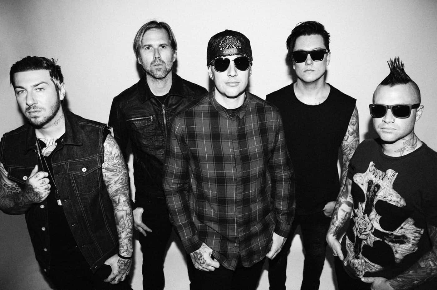 Avenged-Sevenfold-Featured-Image