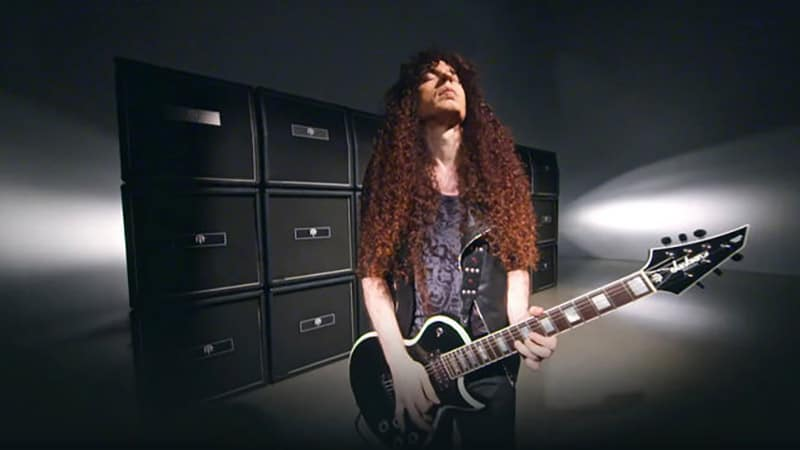 MartyFriedman-Featured-Image