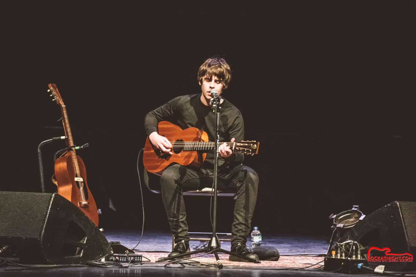jake bugg banner shot (1 of 1)