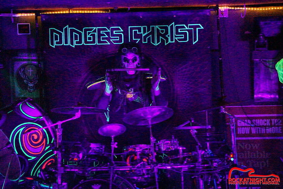 sm-1597 Didges Christ SuperDrum 1-13-2018 Venom