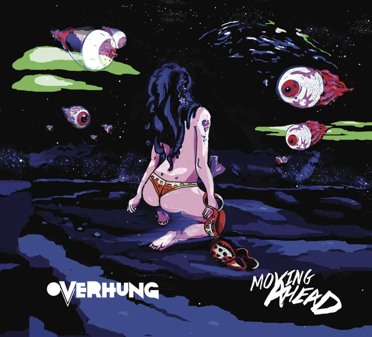 overhung-movung-ahead-album-cover