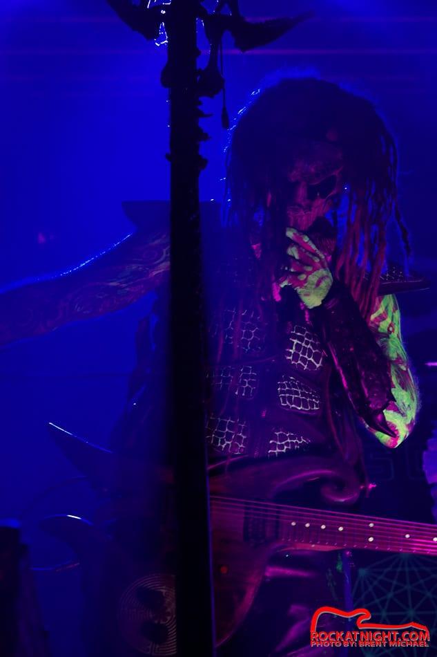 sm-Didges Christ SuperDrum – 0106 2-3-2018 Jannus Live