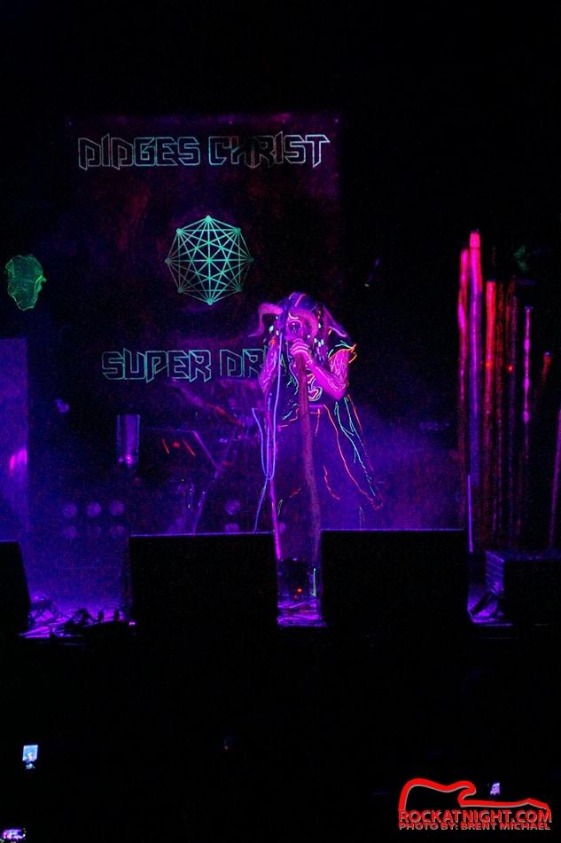 sm-Didges Christ SuperDrum – 0185 2-3-2018 Jannus Live