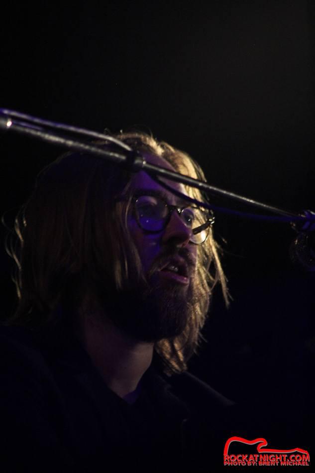 sm-0360 Jannus Live 4-11-2018 – The Revivalists
