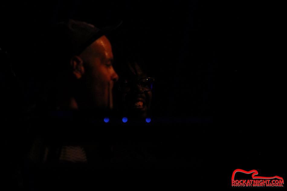 sm-0665 Jannus Live 4-11-2018 – The Revivalists
