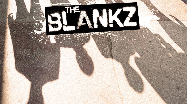 the-blankz-2