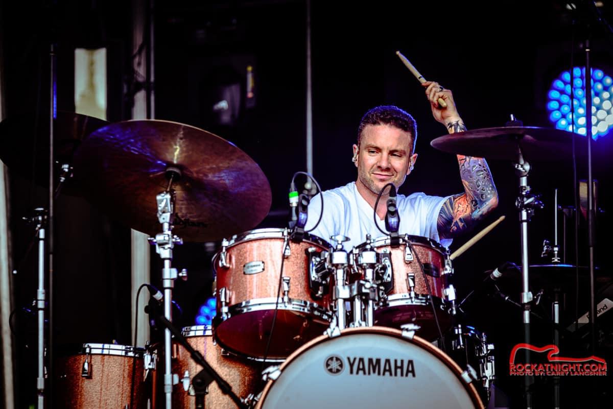 Tyler Shaw-8