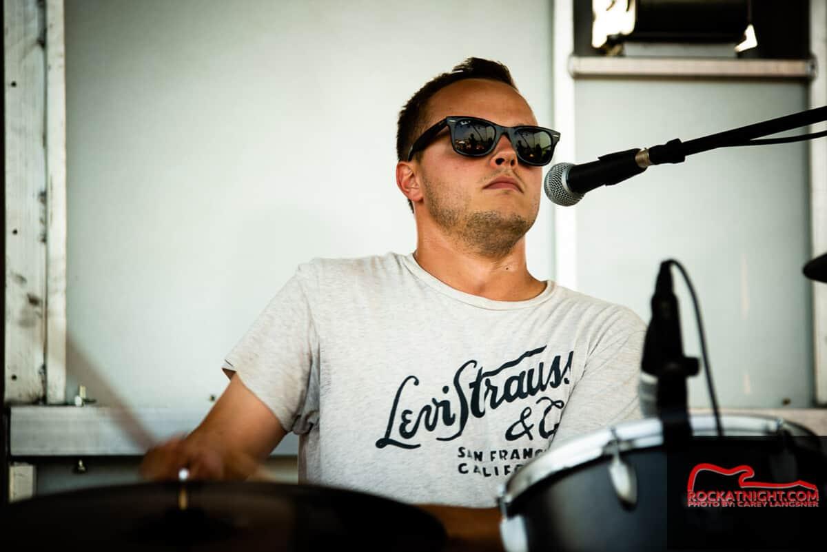 Ryan Langdon-5