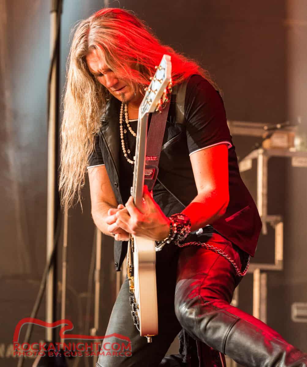 Whitesnake-8964