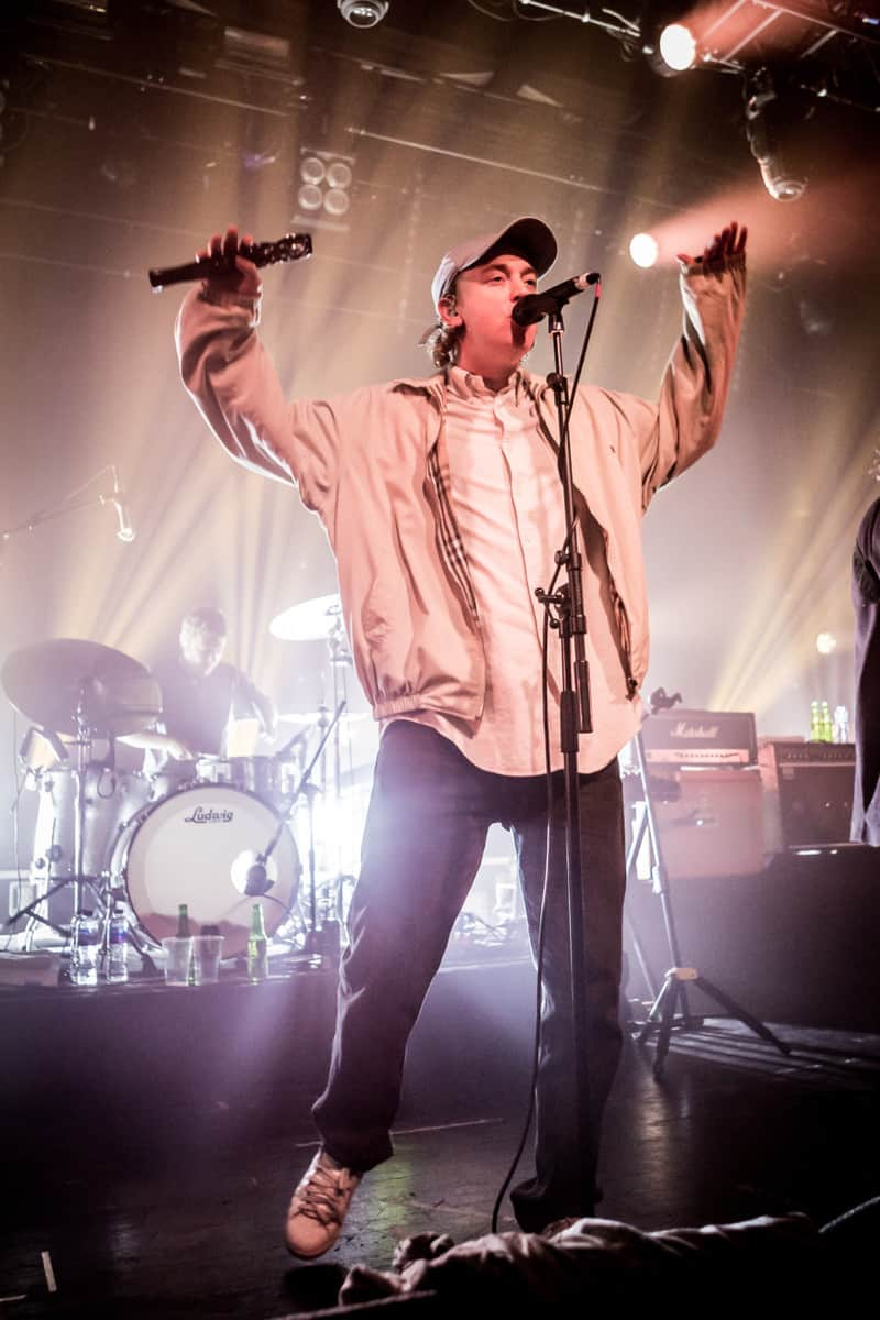 DMA's 2 (1 of 1)