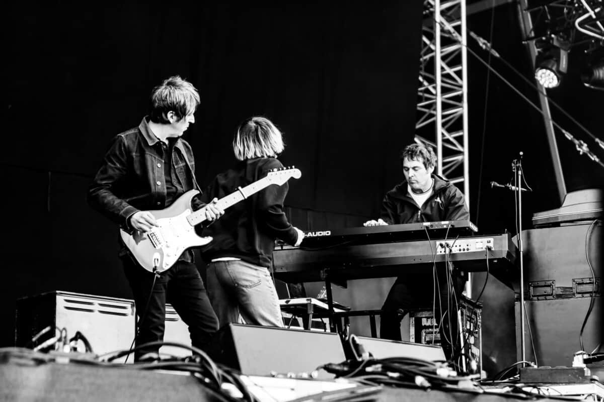 The Charlatans 5 (1 of 1)