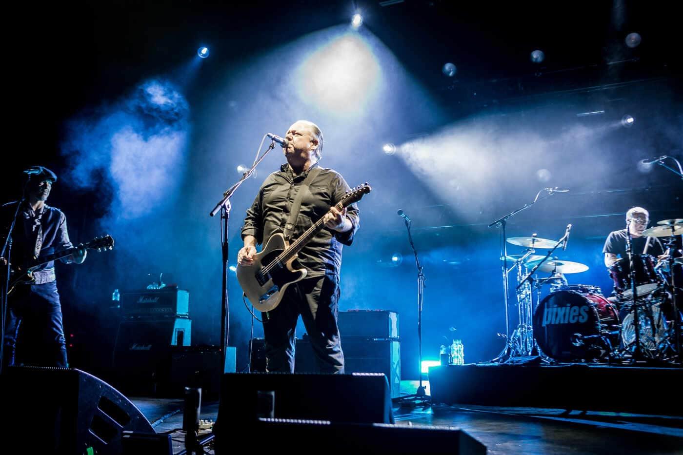 Pixies (6 of 13)