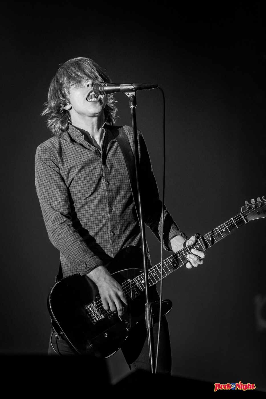 Catfish and The Bottlemen (7 of 15)