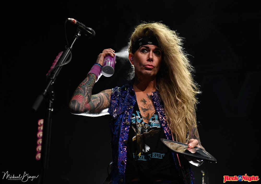Steel Panther (3 of 14)
