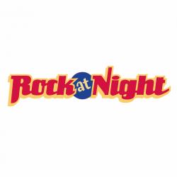 Rock At Night Shop