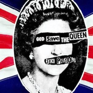 May 2018's new songs: Queen, Soundgarden, Prince, Sex Pistols