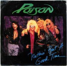 poison_nothin-but-a-good-time_3