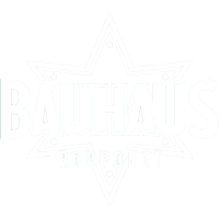 Rock Bar BAUHAUS - The Rock and Roll Hall of Fame Live – Tokyo – Since 1981