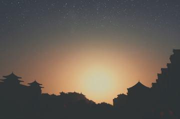 xian-chine-rockbeergasoline