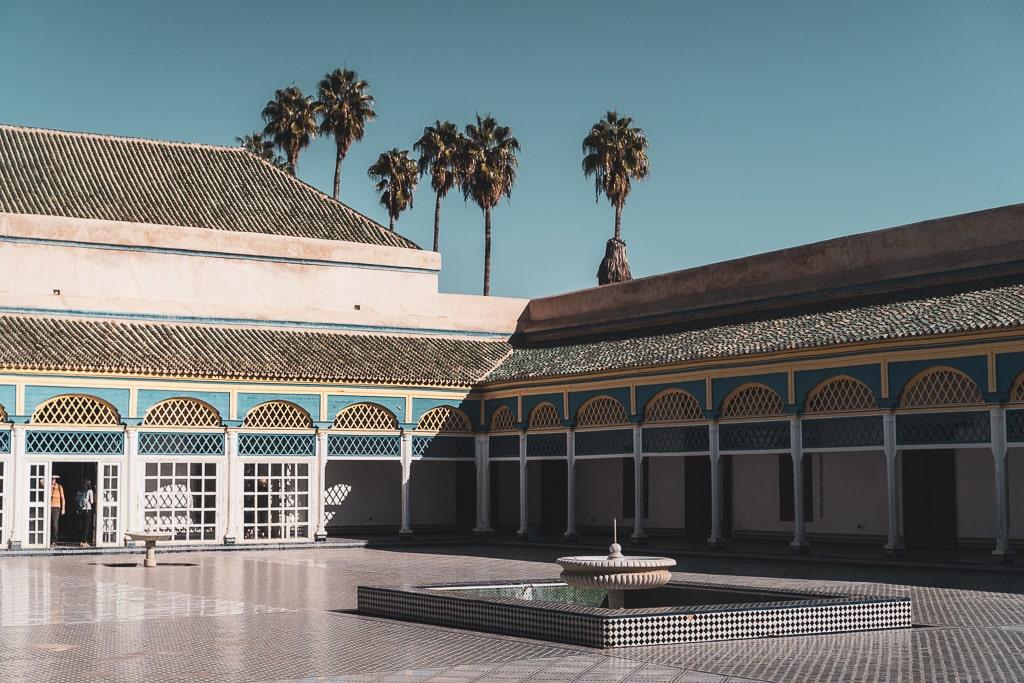 palais-bahia-maroc-rockbeergasoline