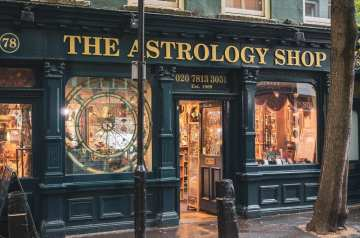 the-astrology-shop-londres-rockbeergasoline