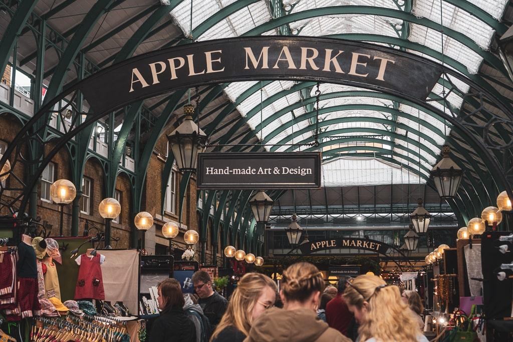 apple-market-londres-rockbeergasoline