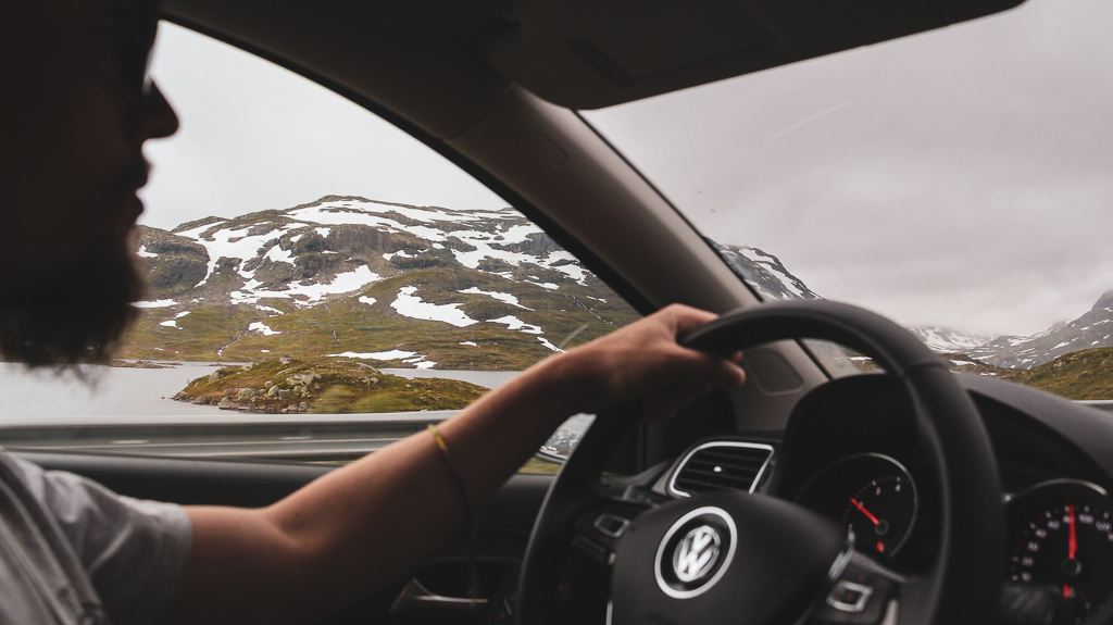 norvege-rockbeergasoline