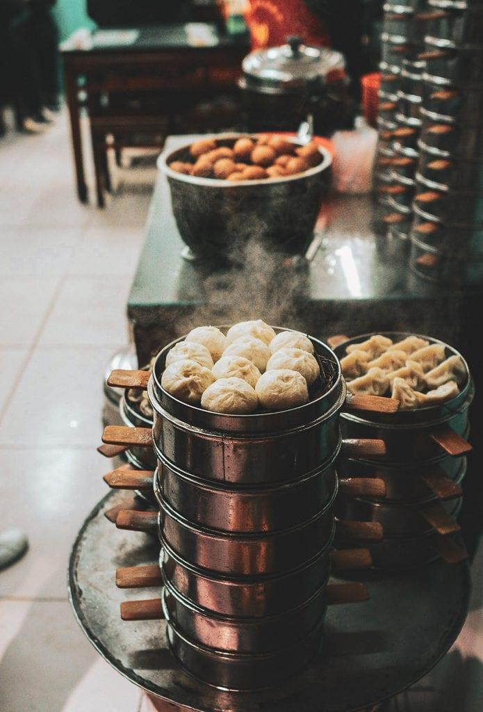 cuisine-chinoise-rockbeergasoline