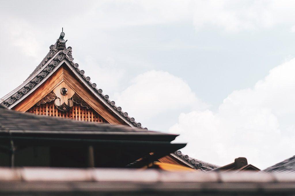 architecture-asie
