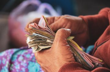 budget-asie