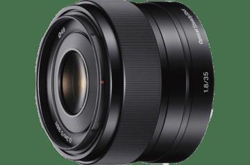 sony-35mm