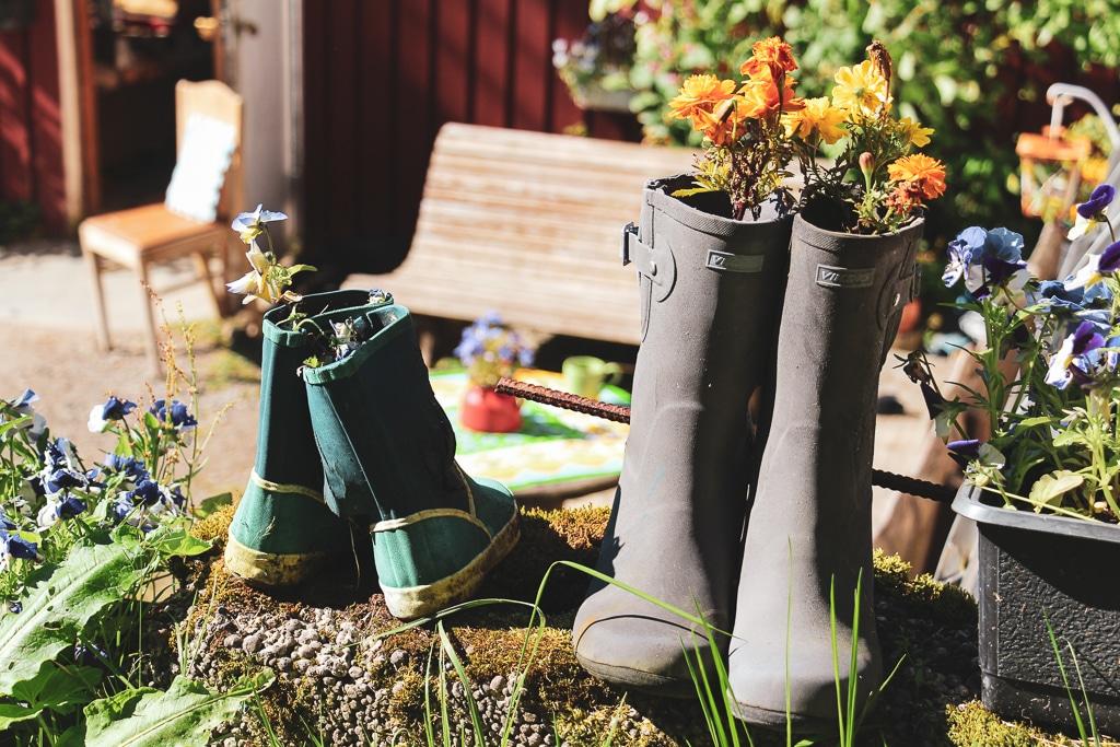 aaland-gard-norvege