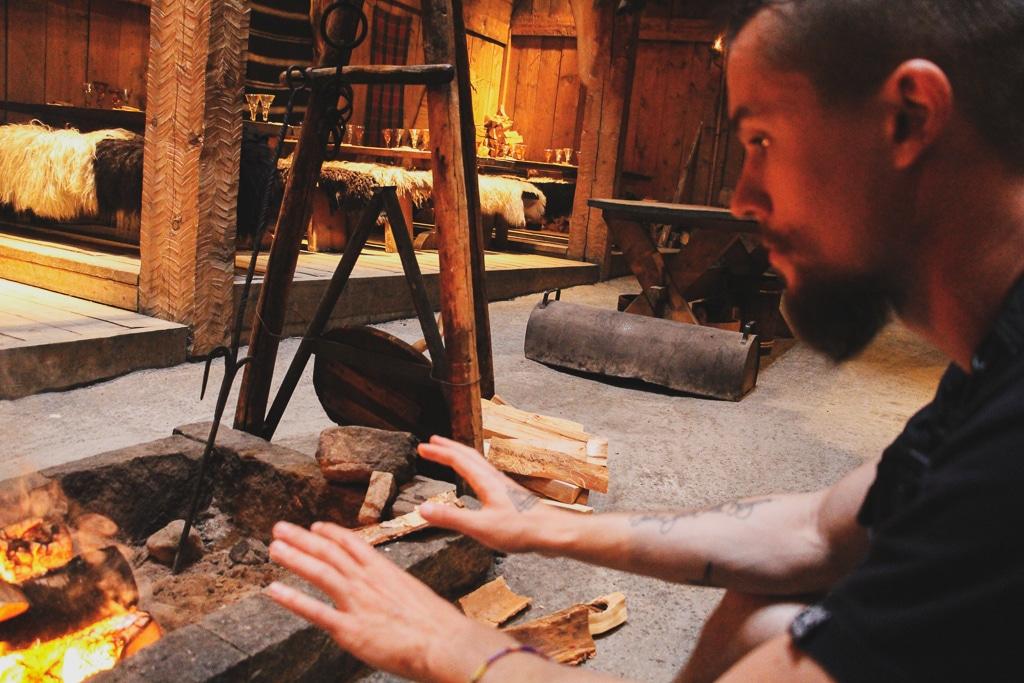 viking-museum-nirvege