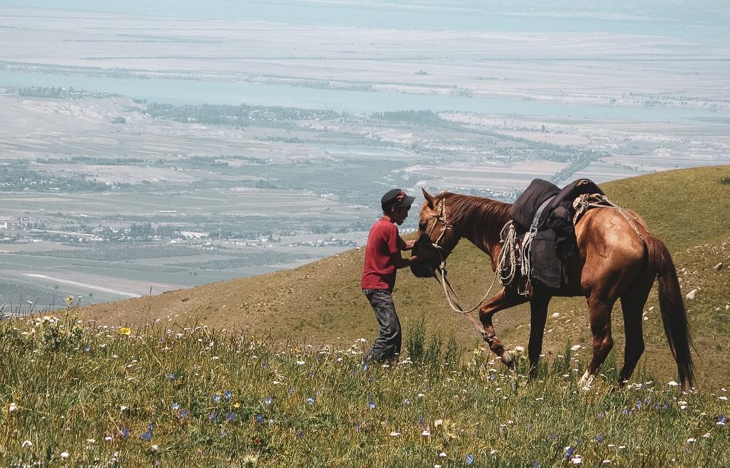 kirghizstan-rockbeergasoline