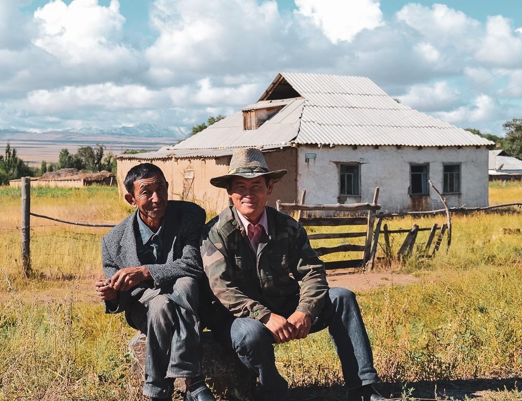 kirghizistan-rockbeergasoline