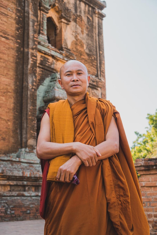 Moine, Myanmar