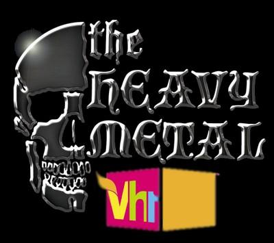 Los 40 Mejores Temas de Heavy-Metal (1/2)