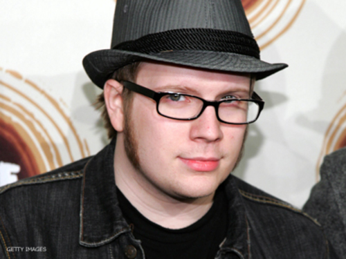 Fall Out Boy: ¿pop punk, rock alternativo o emo? (2/2)