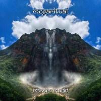 Megaritual - Mantra Music