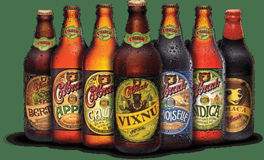 cervejascolorado
