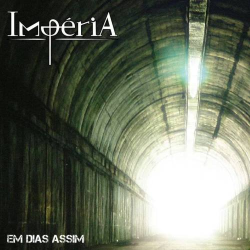 imperiaalbum