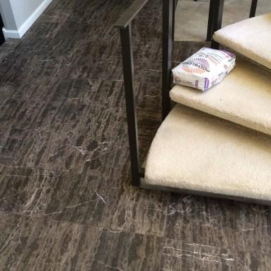 Rockbridge Flooring Professionals, LLC