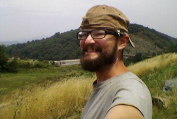 FBI stymied by Appalachian Trail killing