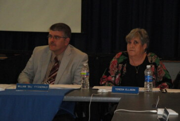 BV school budget gap may force big changes for students, teachers