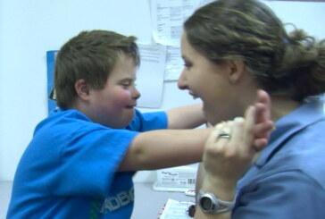 BV autism center stresses communication skills